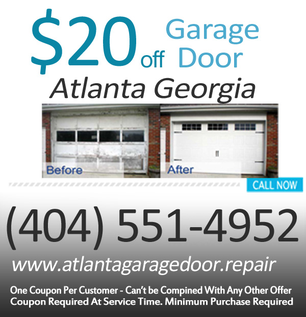 Wayne Garage Door Repair