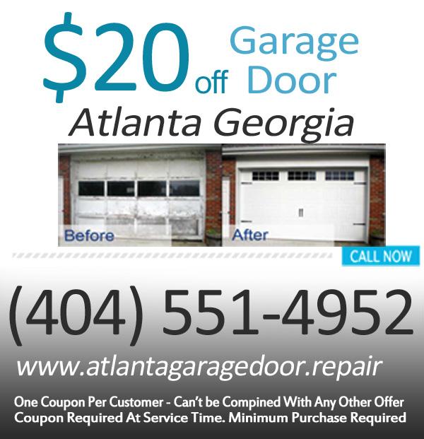 Wayne Garage Door Repair