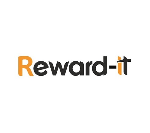Reward-It Ltd