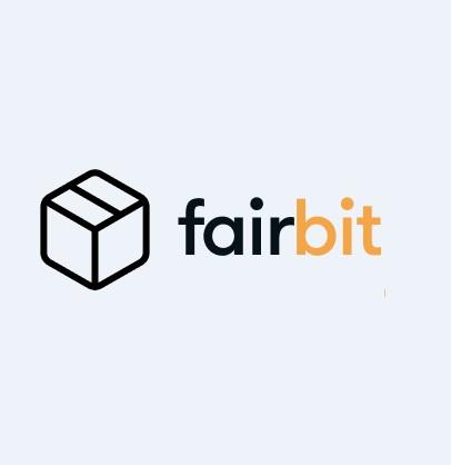 FairBit