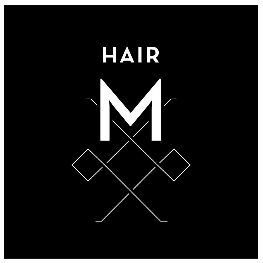 Hair M Downtown