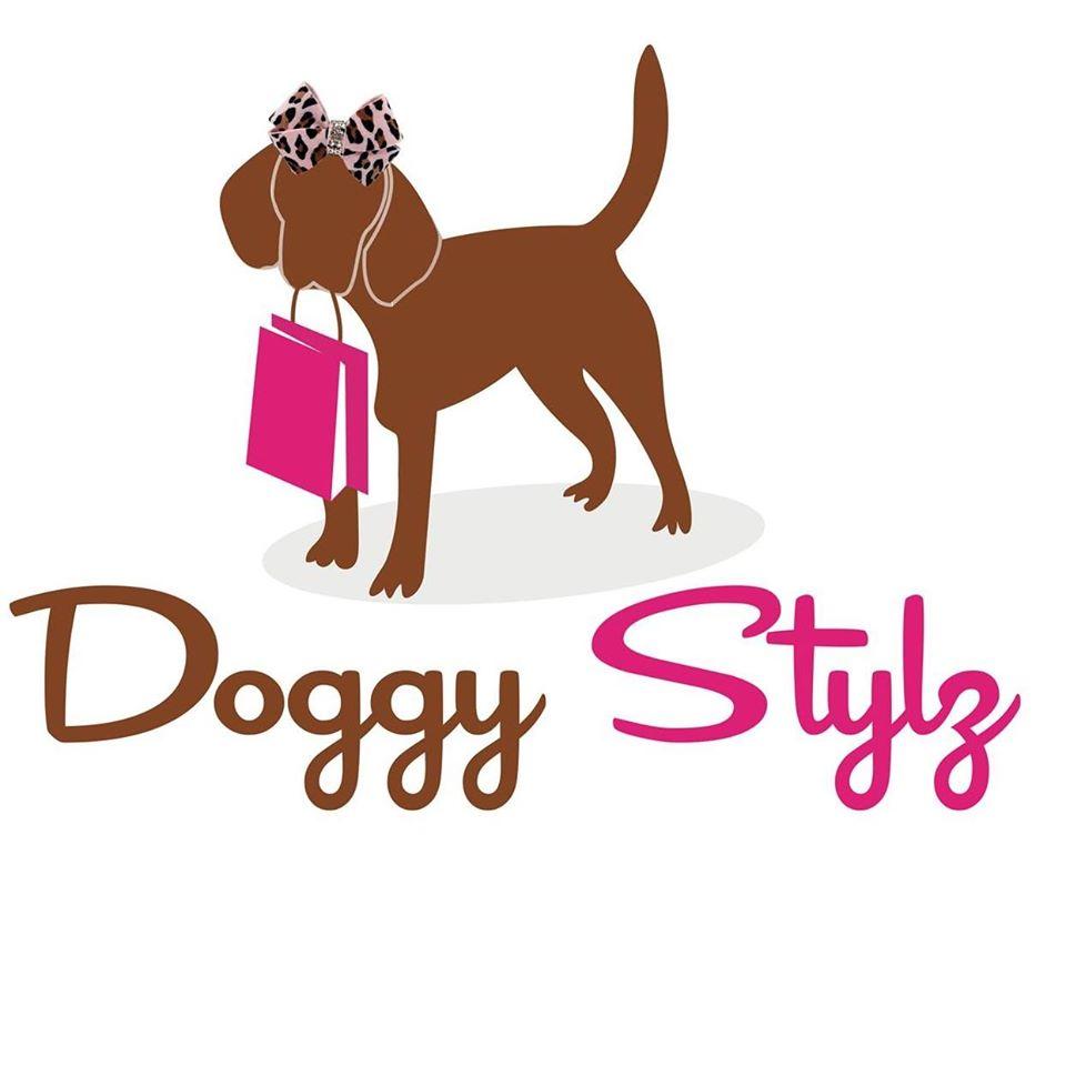 Doggy Stylz