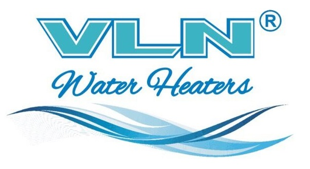 VLN Water Heaters