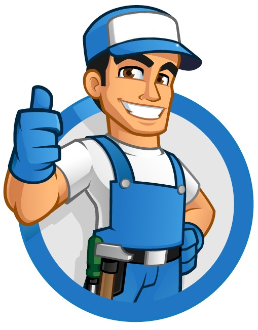 Worcester Electrician Services