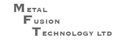 Metal Fusion Technology Ltd