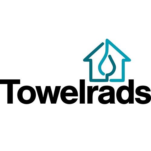 Towel Rads