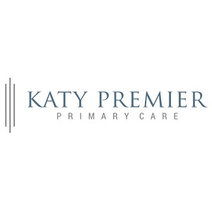 Katy Premier Primary Care