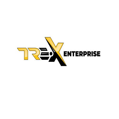 Tre-x Enterprise