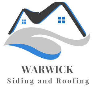 Warwick Siding and Roofing