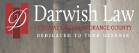 Darwish Criminal Defense Attorney