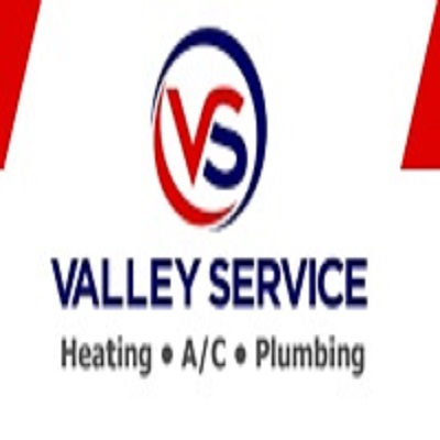 Valley Service Mechanical