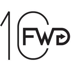 10FWD LTD