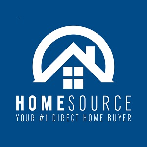 HomeSource Canada