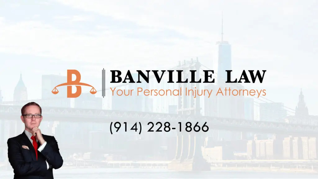 Banville - White Plains
