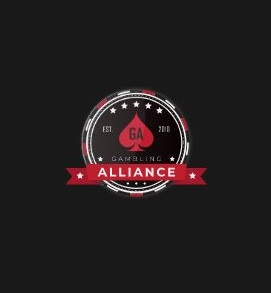 Gambling Alliance