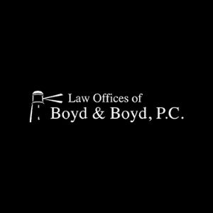 Law Offices of Boyd & Boyd, P.C.