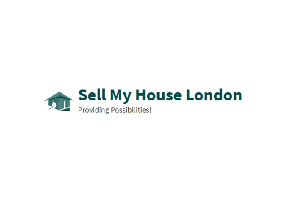 Sell My House London