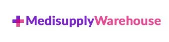 MediSupply Warehouse
