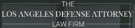 Los Angeles Criminal Defense Attorney Law Firm