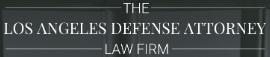 Los Angeles Criminal Defense Attorney Law Firm