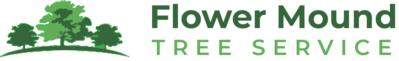 Flower Mound Tree Service