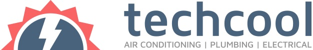 TECHCOOL AIR CONDITIONING & PLUMBING