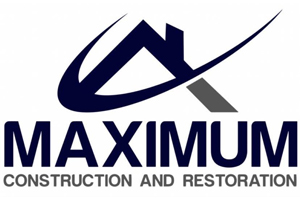 Maximum Construction & Restoration LLC
