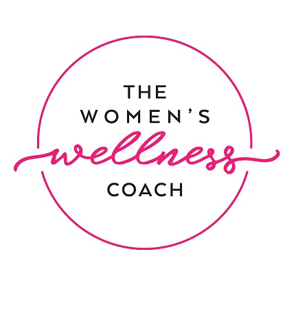 The Women's Wellness Coach
