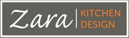 Zara Kitchen Design