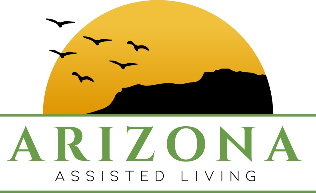 Arizona Assisted Living