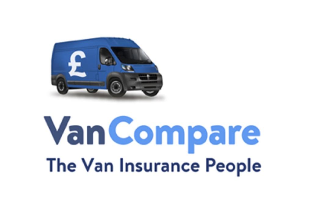 VanCompare.com