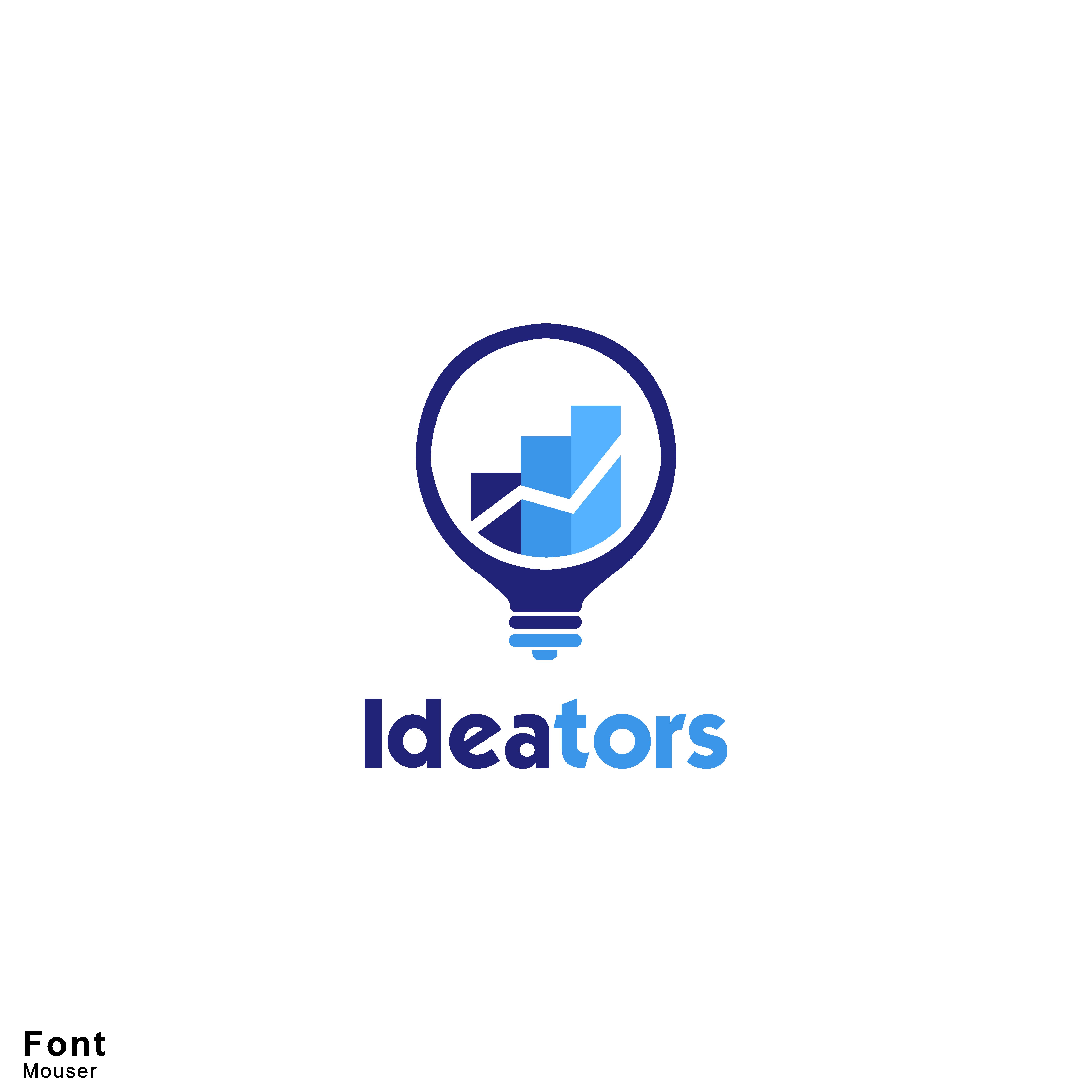 Ideators.pk