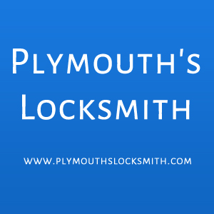 Plymouths Locksmith