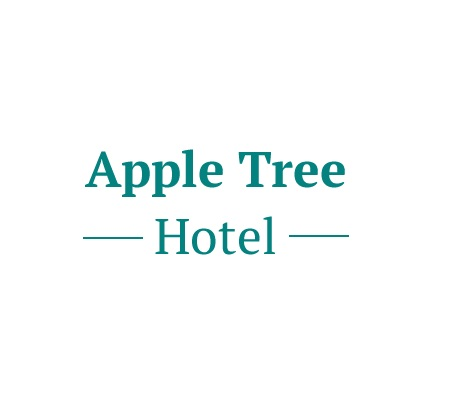 Apple Tree Hotel