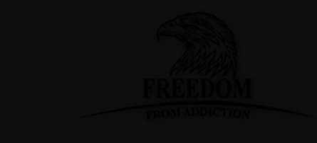 Freedom From Addiction Intake Office