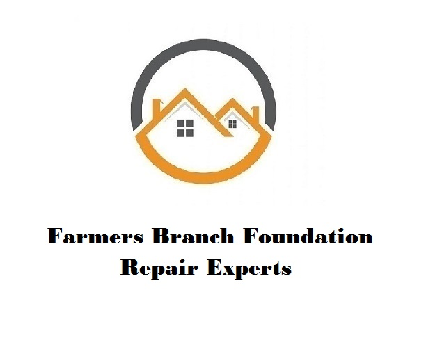 Haltom City Foundation Repair Experts