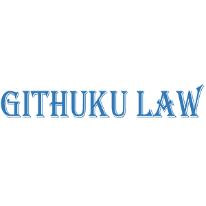 Githuku law
