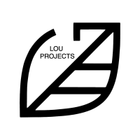 Lou Projects Sustainable Home Builders