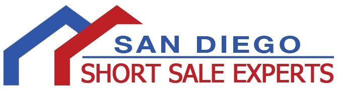 San Diego Short Sale Experts