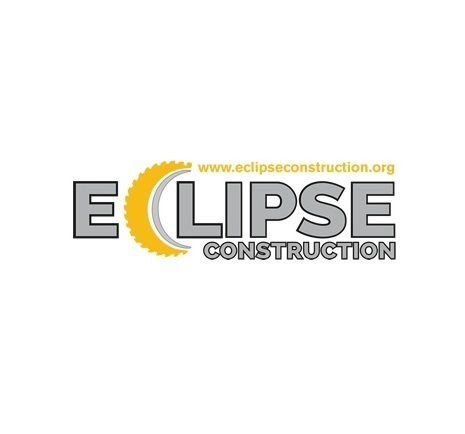 Eclipse Constructions