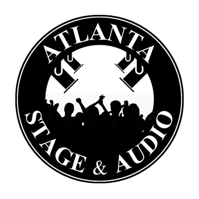 Atlanta Stage and Audio