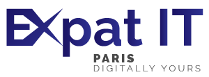 Expat IT Paris