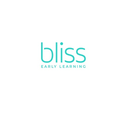 Bliss Early Learning Lane Cove