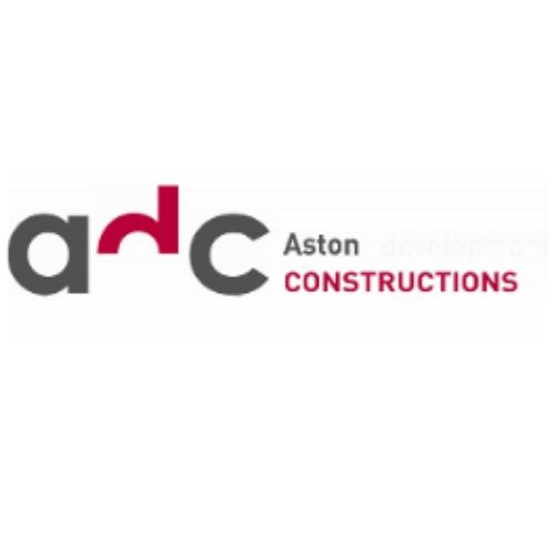 Aston Constructions Bayside Builders