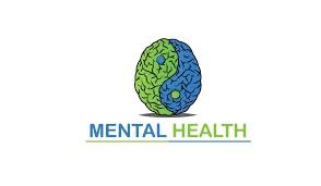 Julian Mental Clinic