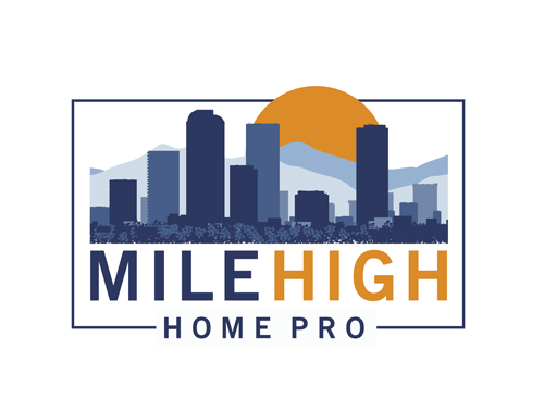 Matt Metcalf - Mile High Home Pro : Denver Luxury Homes & Real Estate