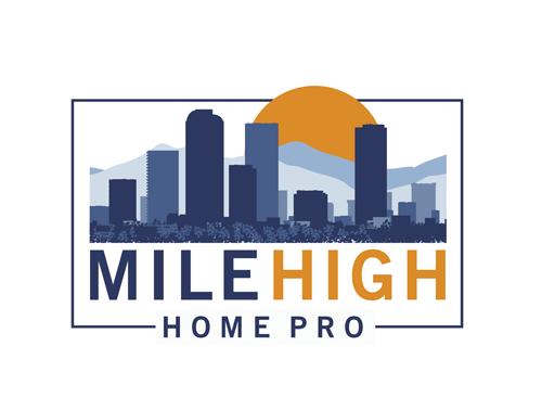 Matt Metcalf - Mile High Home Pro : Denver Luxury Homes & Real Estate