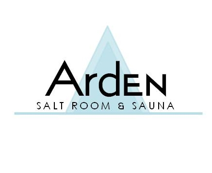 Arden Salt Room and Sauna