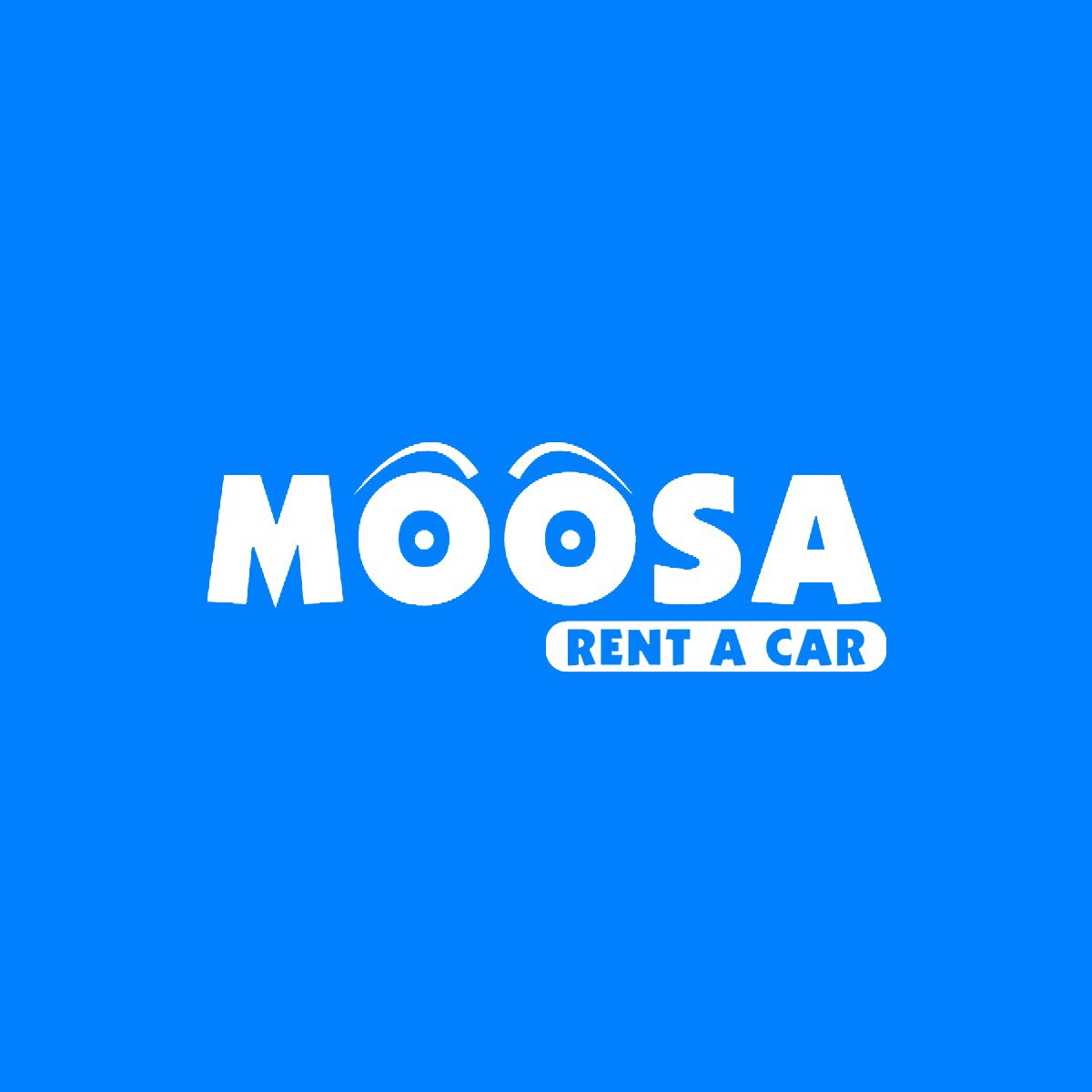 Moosa Cheap rent a car online Dubai