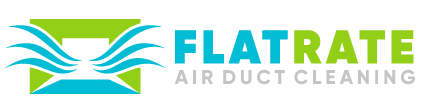 Flat Rate Air Duct Cleaning